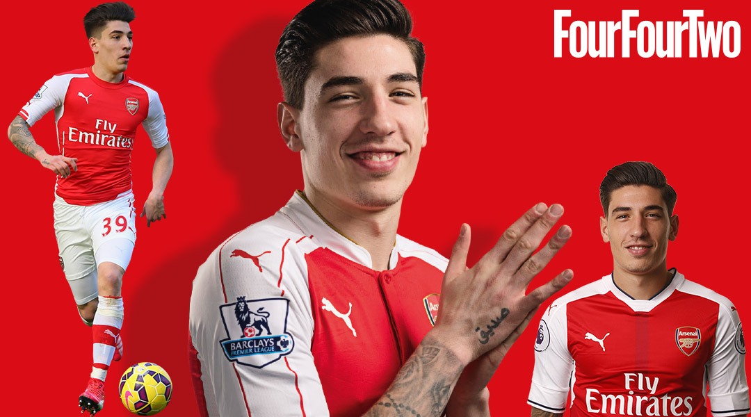 bellerin_header
