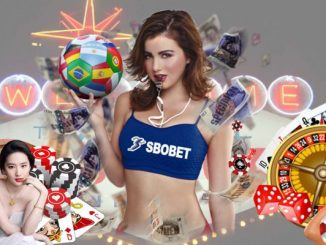 padilla4sofs-baccarat online new dimension of betting circles