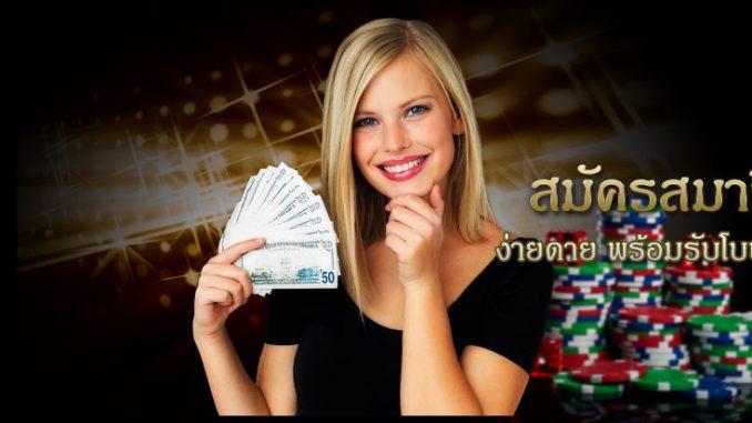 padilla4sofs-s-pic-Live-casino-online