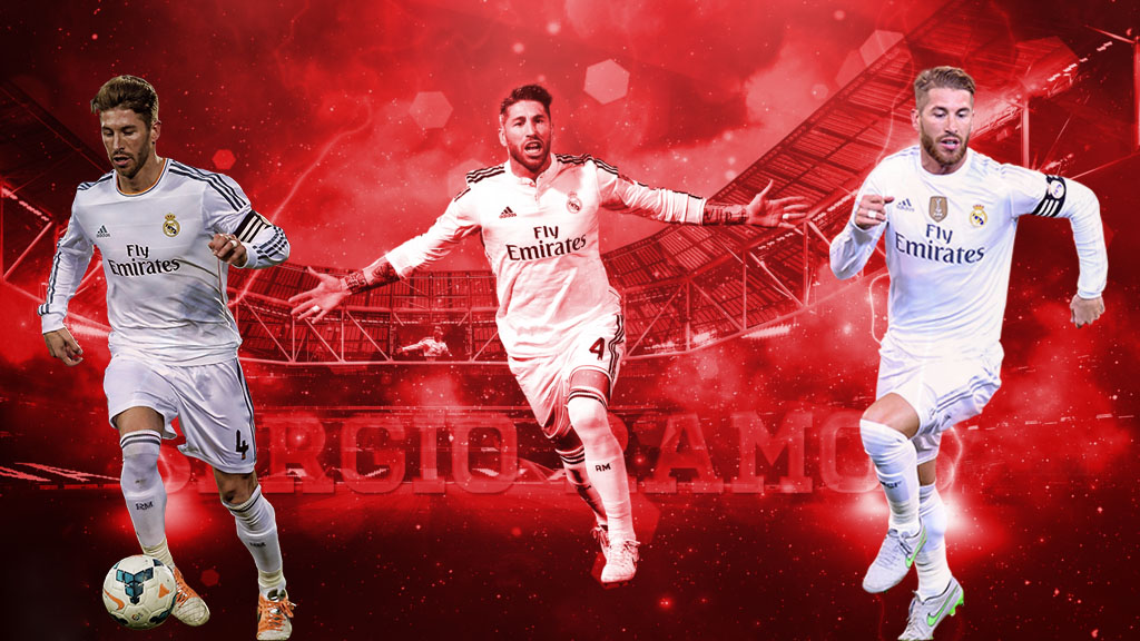 sergio_ramos_wallpaper_by_baranuksaldesign-s