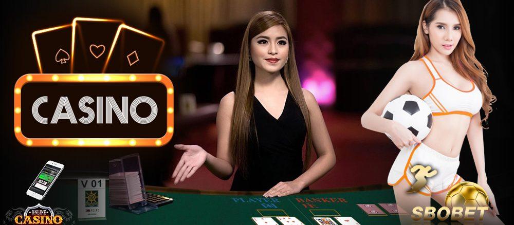 casino_sbobet-sport