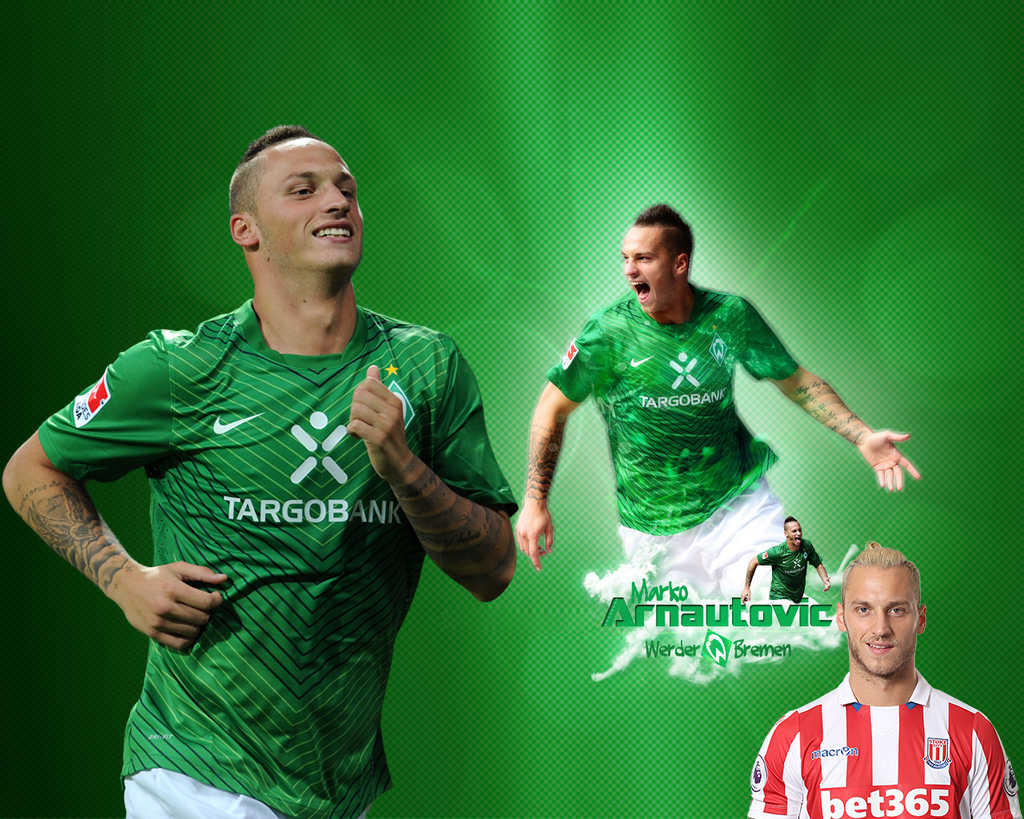 010marko_arnautovic_wallpaper_by_eaglelegend-d5qxehy