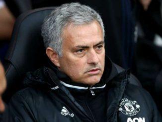 padilla4sofs-jose-mourinho-southampton-v-manchester-united