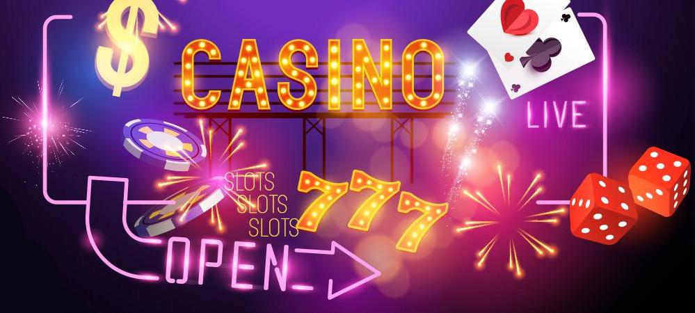 casino on mobile